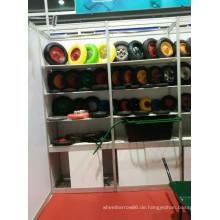 Heißer Verkauf Gute Qualität Schubkarren Made in China