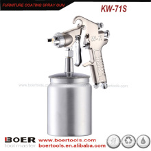 De Bonne Qualité pistolet à haute pression KW-71S