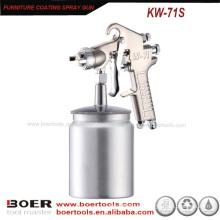 De boa qualidade Pistola de alta pressão KW-71S