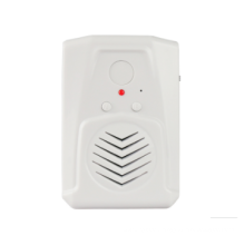 Door Alarm ODM Electronic Design