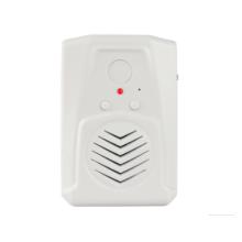 Door Alarm ODM Electronic Design
