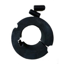 22386882 Compressor Part seal ring/grease seal /oil seal / seal ring