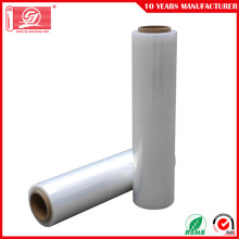 LLDPE stretch film with customized size