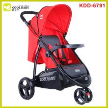 Regenschirm Baby Kinderwagen / NEU Baby Jogger mit Regenschirm