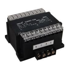 40VA three-phase encapsulated synchronous power transformer