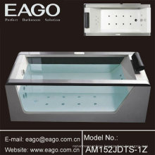 Freestanding Acrylic whirlpool Massage bathtubs/ Tubs (AM152JDTS-1Z)