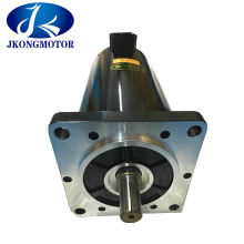 130mm 1.2degree Stepper Motor with Factory Price on Hot Sale