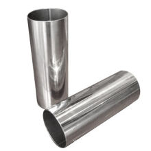 316 stainless steel pipe, ASTM A269, seamless, high quality