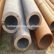 Geschweißte, / ERW Stahlrohr aus Chengsheng Stahl