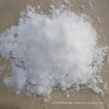 White Crystal Sodium Acetate Anhydrous Food Grade CAS No. 127-09-3