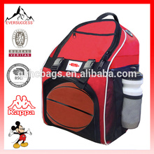Large Basketball Backpack Stylish Backpack For Basketball Or Shoes