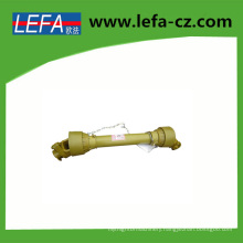 Kubota and Iseki Tractors Parts Pto Cardan Shaft