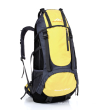 Nouveau sac à dos coloré extérieur de conception