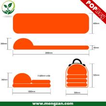 Housses de lit de canapé d'extérieur de haute qualité