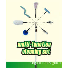 Wholesale high quality household cleaning products