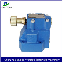 DB10 rexroth pilot operated hydraulic pressure relief valve