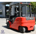 5 T Electric Forklift 5M