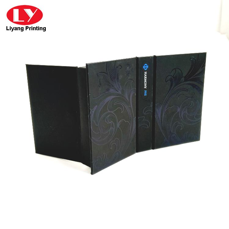 Wallet Box 3