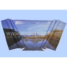 Microfiber Suede Cloth (Lengthen) (SL-010)