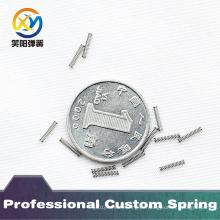 Costumbres Baratos Precios Compresión Springs Wire Spring