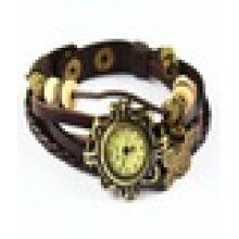 Montre-bracelet New Style Fashion Ladies′s (HL-CD001)