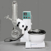 2L Digital Laboratory Water Rotary Evaporator