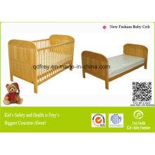 Ropa de cama de bebé de venta caliente Muebles de cuna