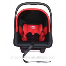 Siège d'auto pour bébés, siège d'auto pour bébé, siège de sécurité pour bébé pour 0-13kgs