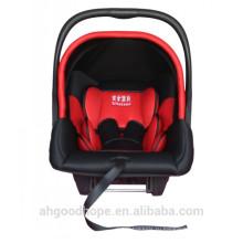Детское автокресло, детское автокресло, безопасное автокресло для детей 0-13 кг