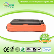 Compatible Toner Cartridge Tn-890 Toner for Brother Printer