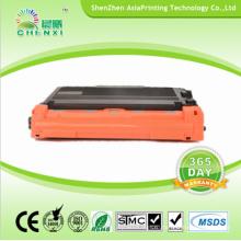 Совместимый Тонер картридж Тn-890 Тонер для принтера Brother