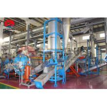 small fishmeal machine fishmeal making machine