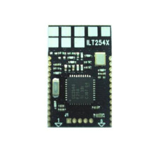 Bluetooth 4.0 Low Energy Single Mode Power-Optimized Soc Ti Cc2540 Module