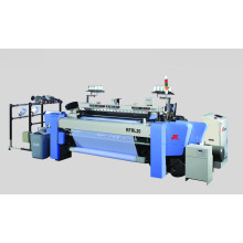 High-Speed ​​Rapier Loom (RFRL20)