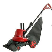 Garden 1600W Electric Leaf Blower Vacuum From Vertak