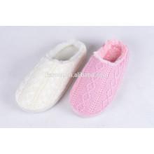 Comfort Women Slippers for Indoor Purpose