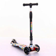 Mini Tri-Scooter with Ce Approvals (LY-W0169)
