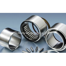 Радиальные неэрадиальные игольчатые роликовые и гужевые сборки K35 * 40 * 17, K35 * 40 * 27