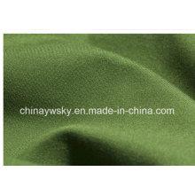2015 alta qualidade tricô tecido Roma para vestuário