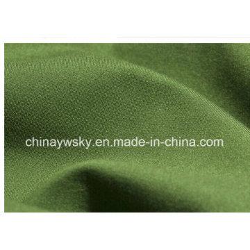 2015 High Quality Knitting Roma Fabric for Garment