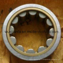 Roulement à rouleaux cylindriques pour laminoir