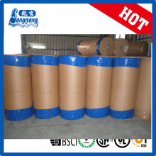 Acrylic Adhesive Jumbo Bopp Tape for Packing