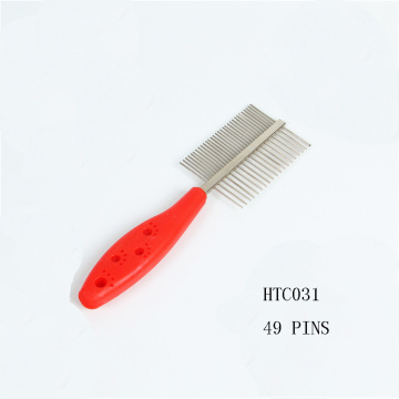 Grooming Comb for pet