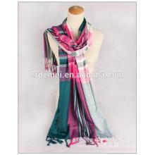 Grossiste en écharpe et écharpe designer et fabricant d'écharpes