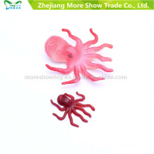 Sea Life Animals Jelly Growing Animals Creatures Amazing Water Grow Toys