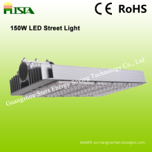 Luz LED de carretera de alta calidad con chip CREE