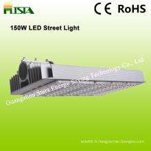 Lumière de route de haute qualité de LED avec la puce de CREE