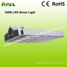 Luz da estrada do diodo emissor de luz da alta qualidade com microplaqueta do CREE