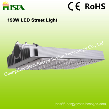 High Quality LED Road Light with CREE Chip
