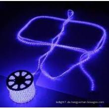 3014SMD LED-Streifen LED-Streifen Licht LED-Licht